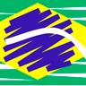 icone-politicus-96