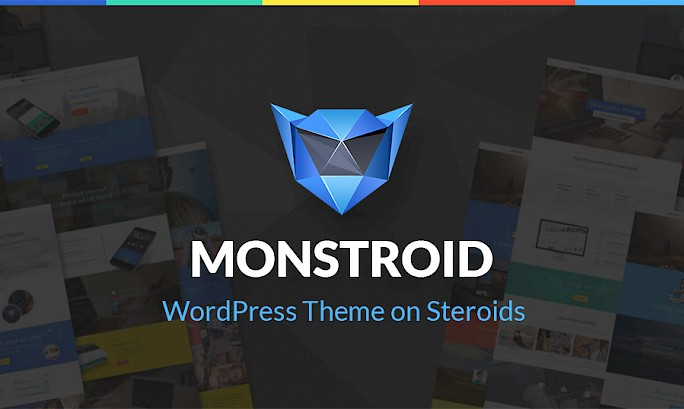 monstroid-featured-img.684x0-is