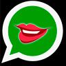 Logo-Fale-para-o-WhatsApp-96