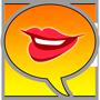 Logo-Fale-para-o-WhatsApp-90