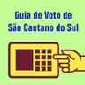 Guia de Votos de SCS