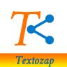Textozap